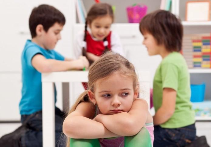 Kültürel Normların Çocuklarda Yarattığı Etkiler