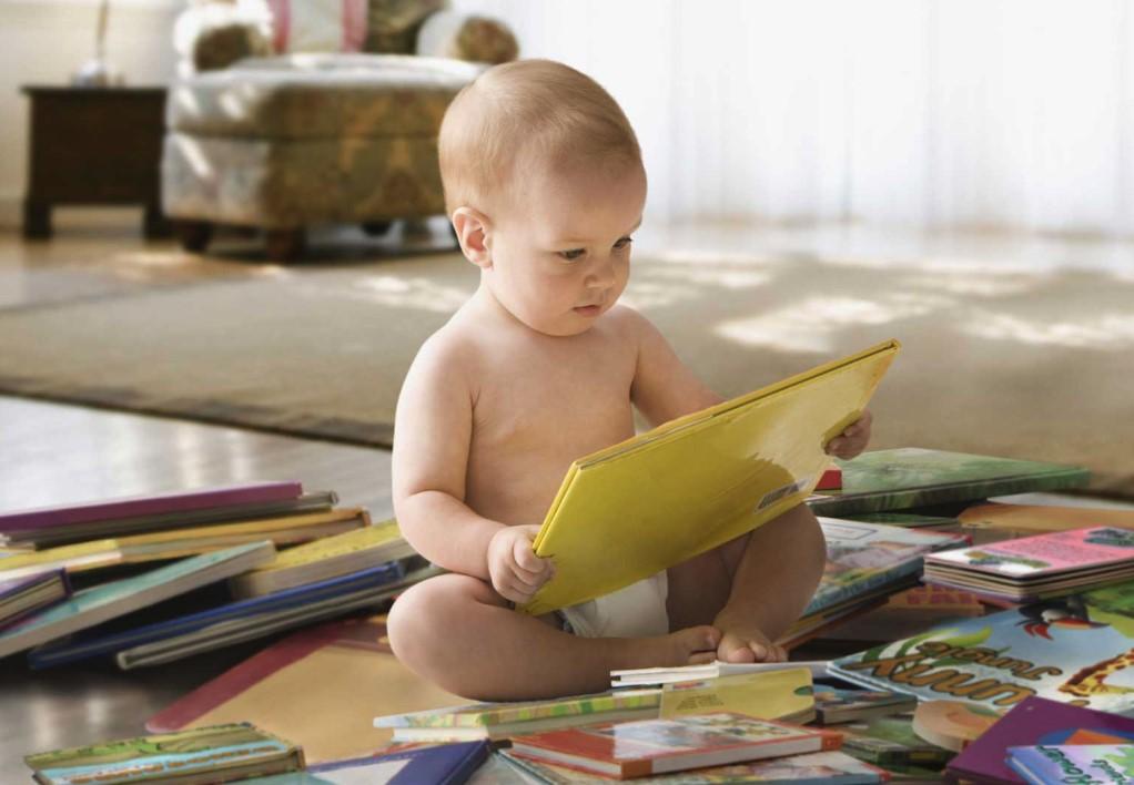 Aileler Çocuklarını İçgüdüleriyle mi Yetiştirmeli ?