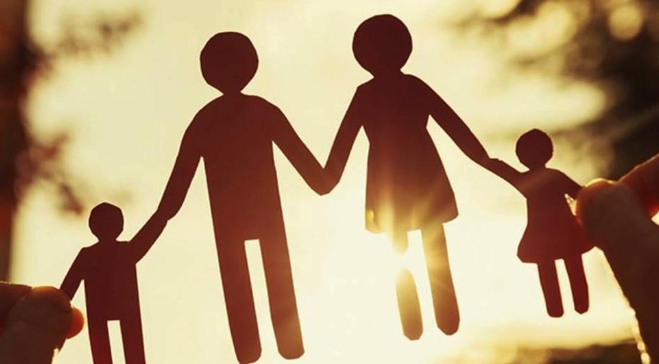 Çocuklarınızı Yetiştirirken Toplumsal Normlara Göre