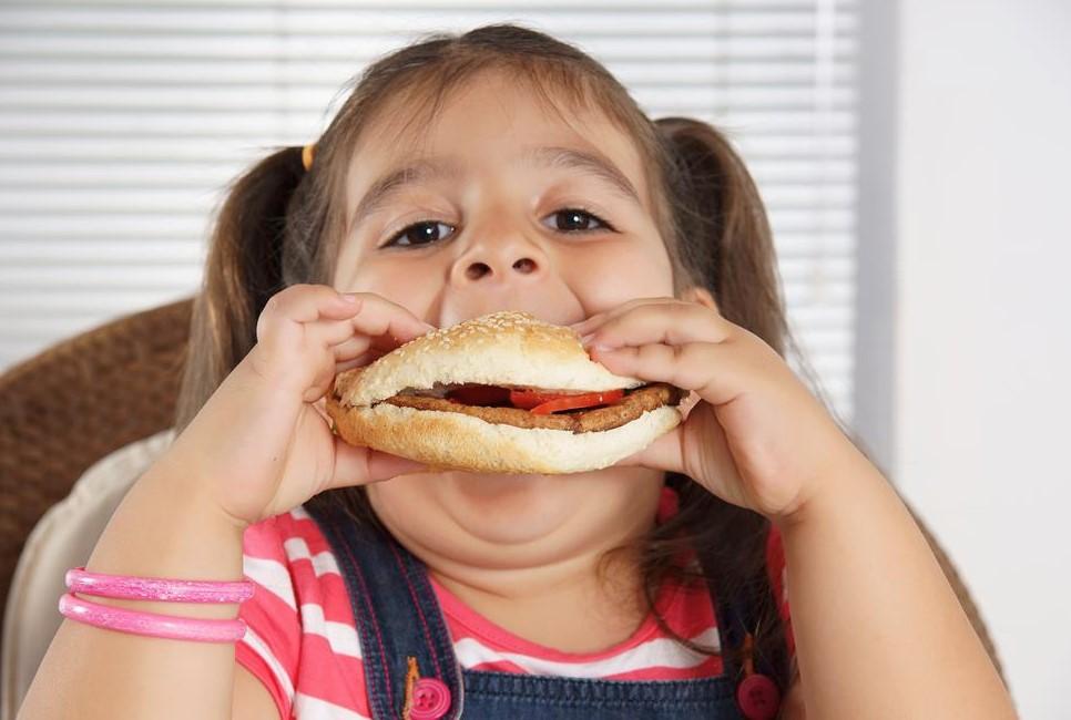 Obezite Hakkında Biz ne biliyoruz?