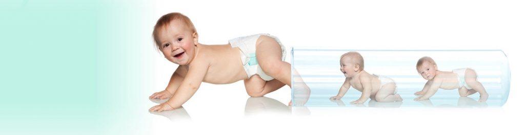 Tüp Bebek Tedavisi Aşamaları