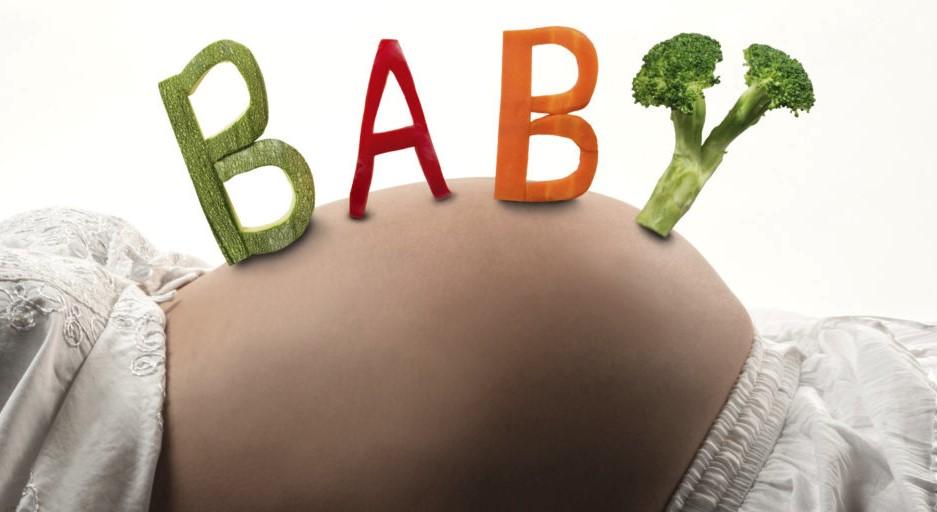 Tüp Bebek Tedavisi Olurken Beslenme Tavsiyeleri
