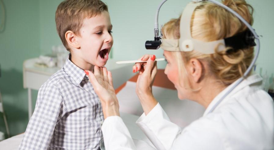 Boğaz enfeksiyonu çeşitleri nelerdir?