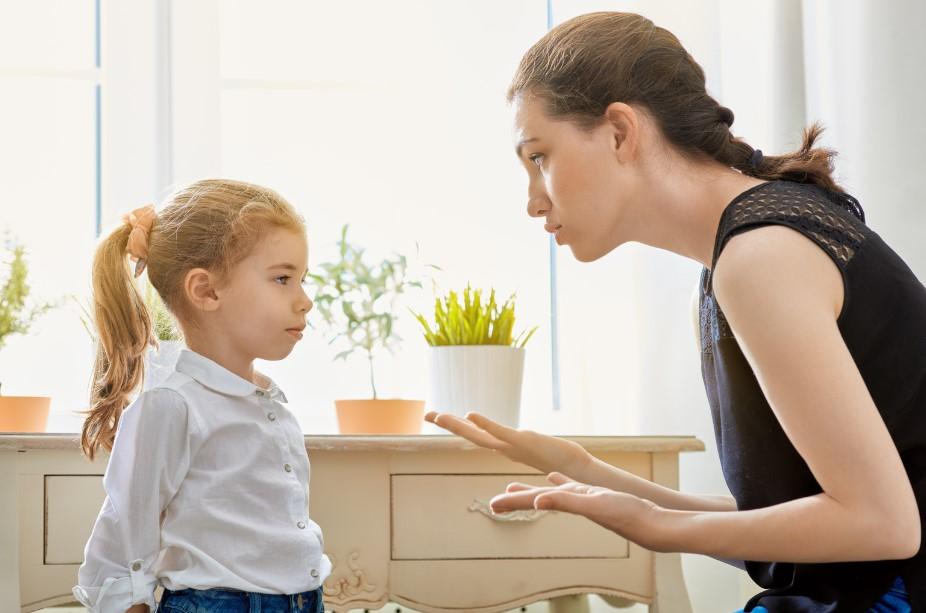 Pozitif Disiplin Uygulandığında, hedefleri ne olmalıdır?